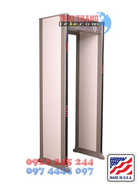 Cong-quet-kim-loai-an-ninh-san-bay-PD6500I