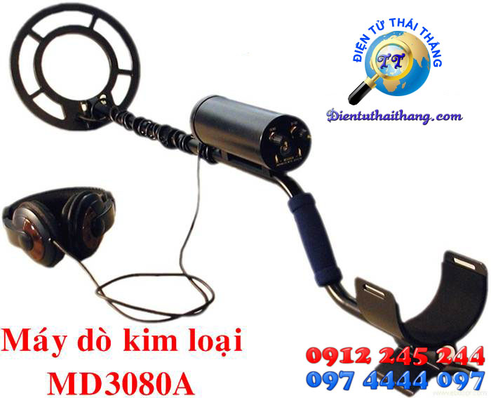 May-do-kim-loai-duoi-long-dat-nuoc-MD3080A