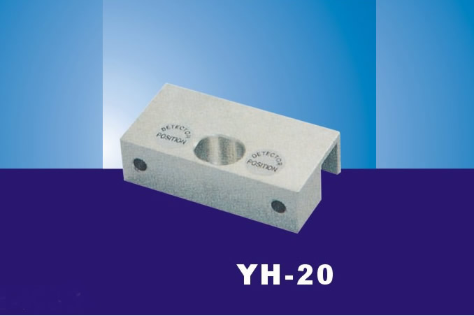 Bracket Door YH-20