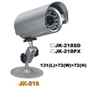Camera an ninh tư nhân JMK-218