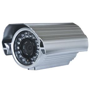Camera hồng ngoại chống ưa JMK-511