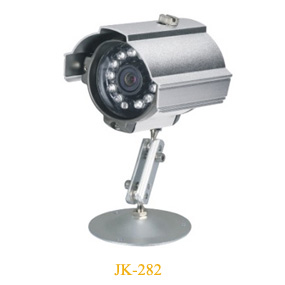 Thái Thắng cung cấp camera giám sát JMK-282