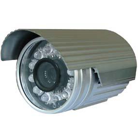 Camera an ninh ngoài trời JMK-536