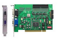 DVR card GV-416