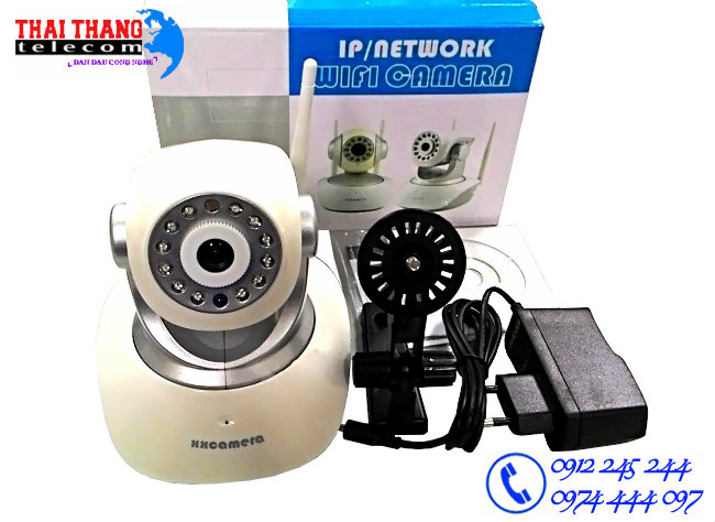 Camera_IP_53130