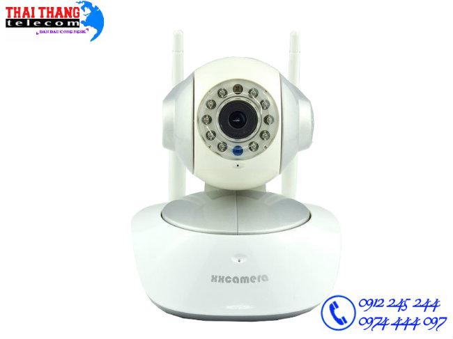 Camera_IP_52130