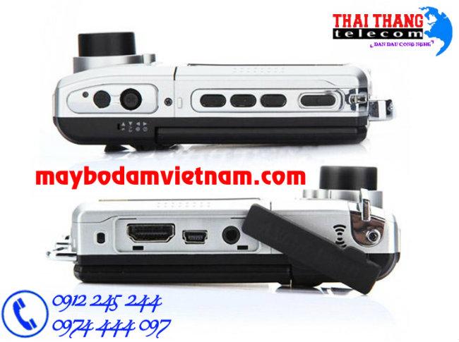 Camera_hanh_trinh_F900LHD