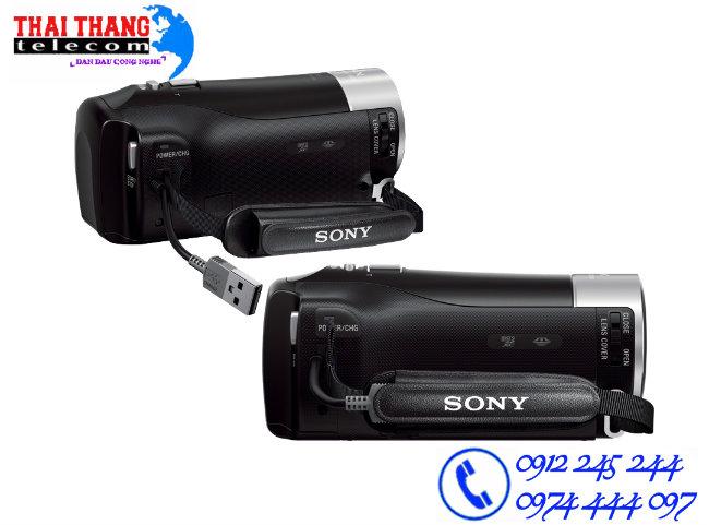 May_quay_phim_Sony_ CX240E