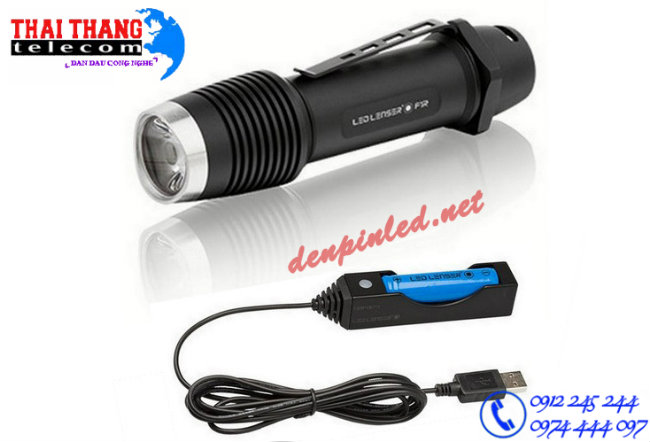 Den_pin_Led_Lenser_F1R