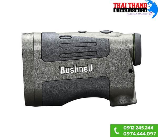 Ống nhòm đo khoảng cách Bushnell Prime 1700