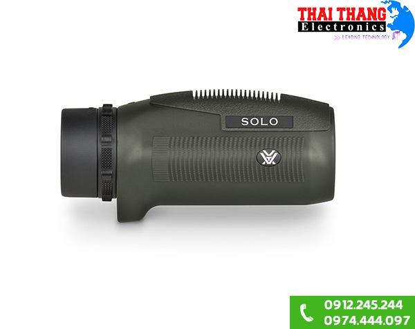 Ống nhòm một mắt Vortex SOLO 8x36