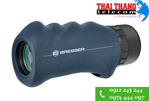 Ống nhòm 1 mắt Bresser Nautic 8x25
