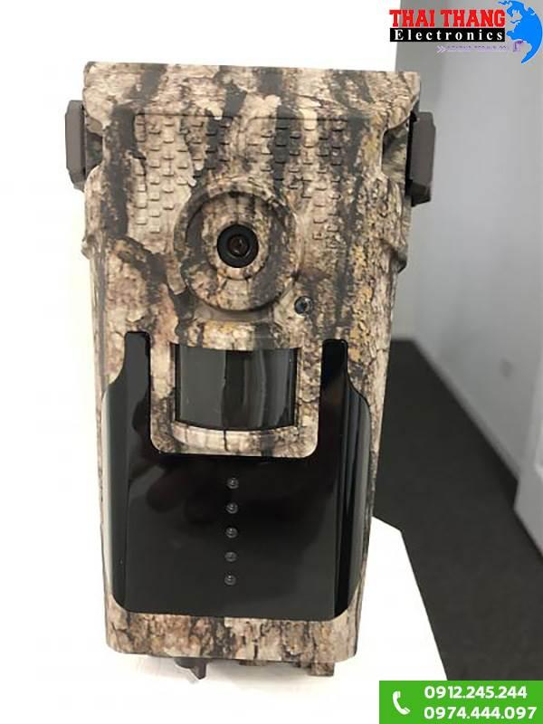 Máy bẫy ảnh Wireless 20MP 1920x1080